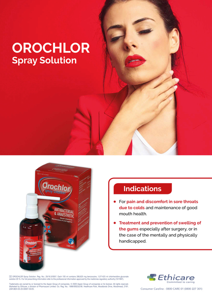 orochlor-advert